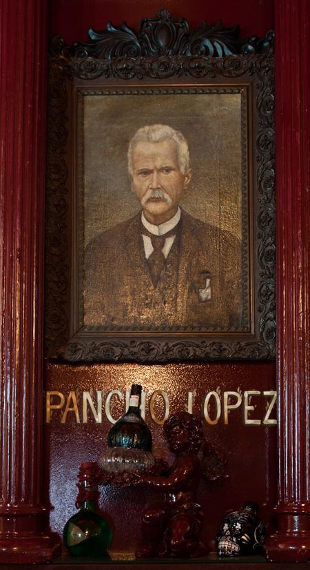 pancho-lopez2