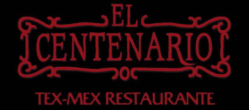 Elcentenario