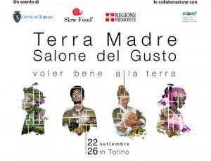 salone_del_gusto