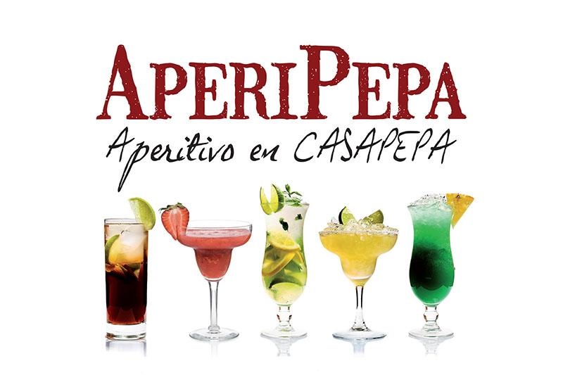 menu_Aperipepa